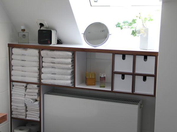 Gestaltung Von Bädern bäder . rudi rehle . büro für gestaltung . möbelwerkstätte