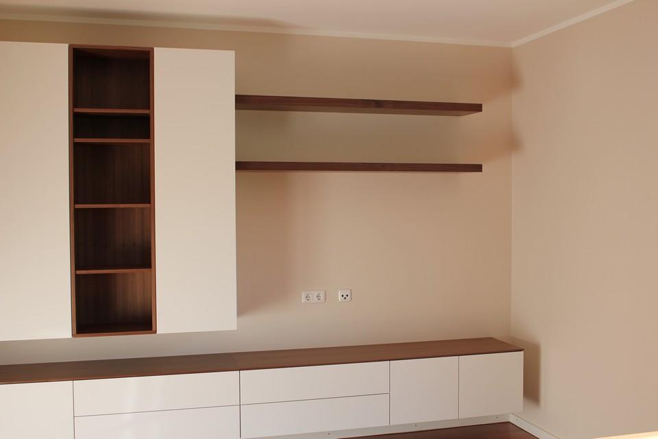 Spiegelschrank Holz ist perfekt ideen für ihr haus design ideen